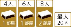 room09