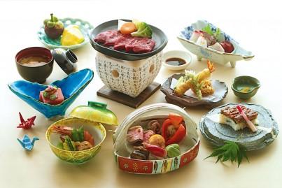 大阪料理 菜の花