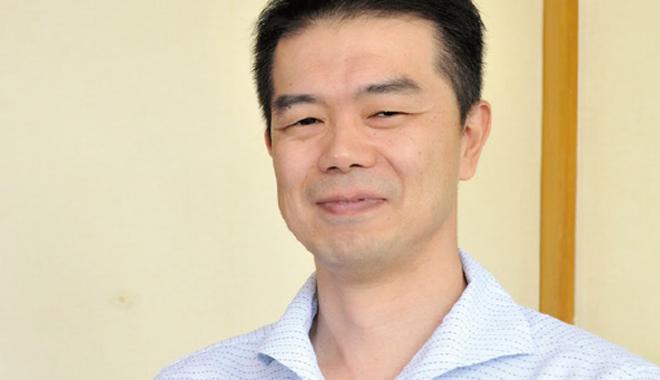 タイ在住1188日目 自動車の開発の先輩