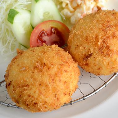 ザ・家庭料理、バンコクで味わうおふくろの味 -魚むら-
