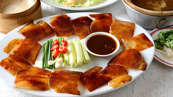 バンコクの老舗中華料理店オーナーを訪ねて:守り続ける100年の味
