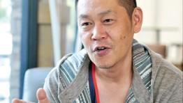 9人目 タイ在住1093日目 自動車関連会社の先輩
