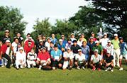 808ゴルフクラブ