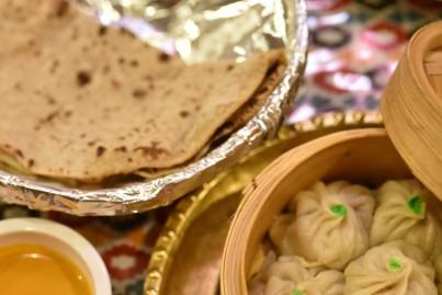 ヒマラヤレストラン
