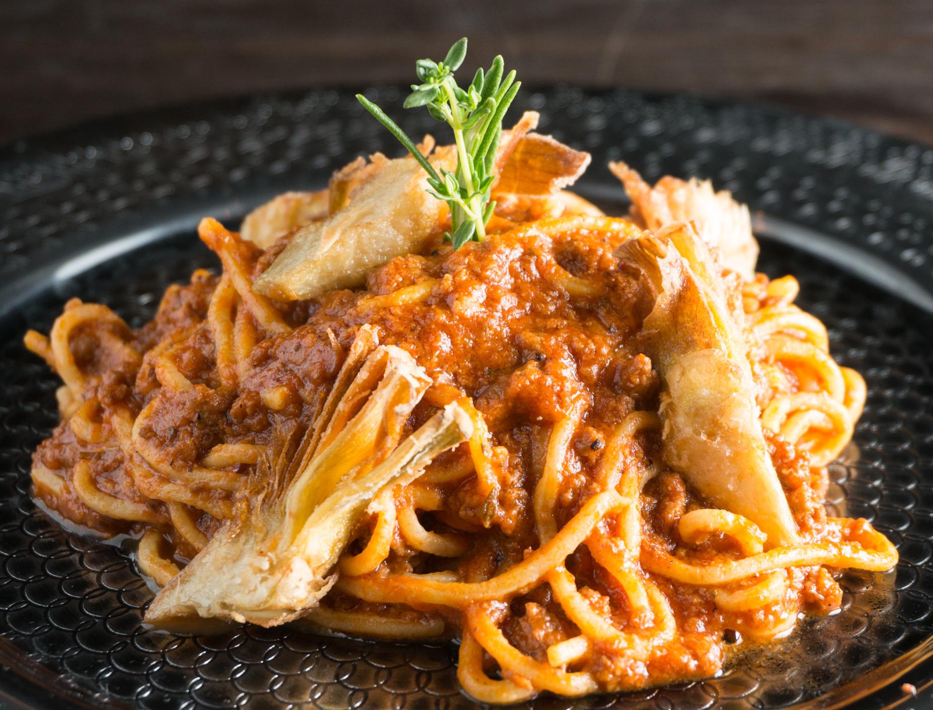 バンコクでイタリアを味わい尽くす!イタリア各地の美食が味わえる厳選9店!