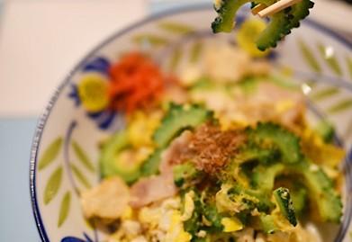 なんと沖縄料理が10%OFF!!-今月のお勧めプロモーション-