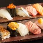 ゑんどう寿司
