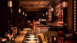 中華街のオシャレな隠れ家レストラン&バーを一挙大公開!