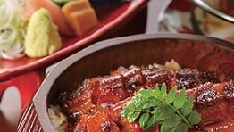 タニヤの人気居酒屋がスクンビットに登場!-バンコクの新規開店レストラン-