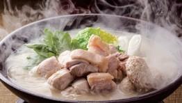 バンコクの飲食シーンを牽引する、腕利きの日本人シェフ20人を一挙大公開!