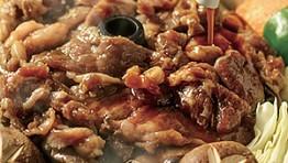 北海道のうまい肉はミート札幌で!タイ初上陸の博多とんこつラーメンにも注目!-バンコクの新規開店レストラン-