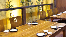 プロンポンで人気の寿司屋がトンローに登場!タニヤに北海道居酒屋がオープン!-バンコクの新規開店レストラン-