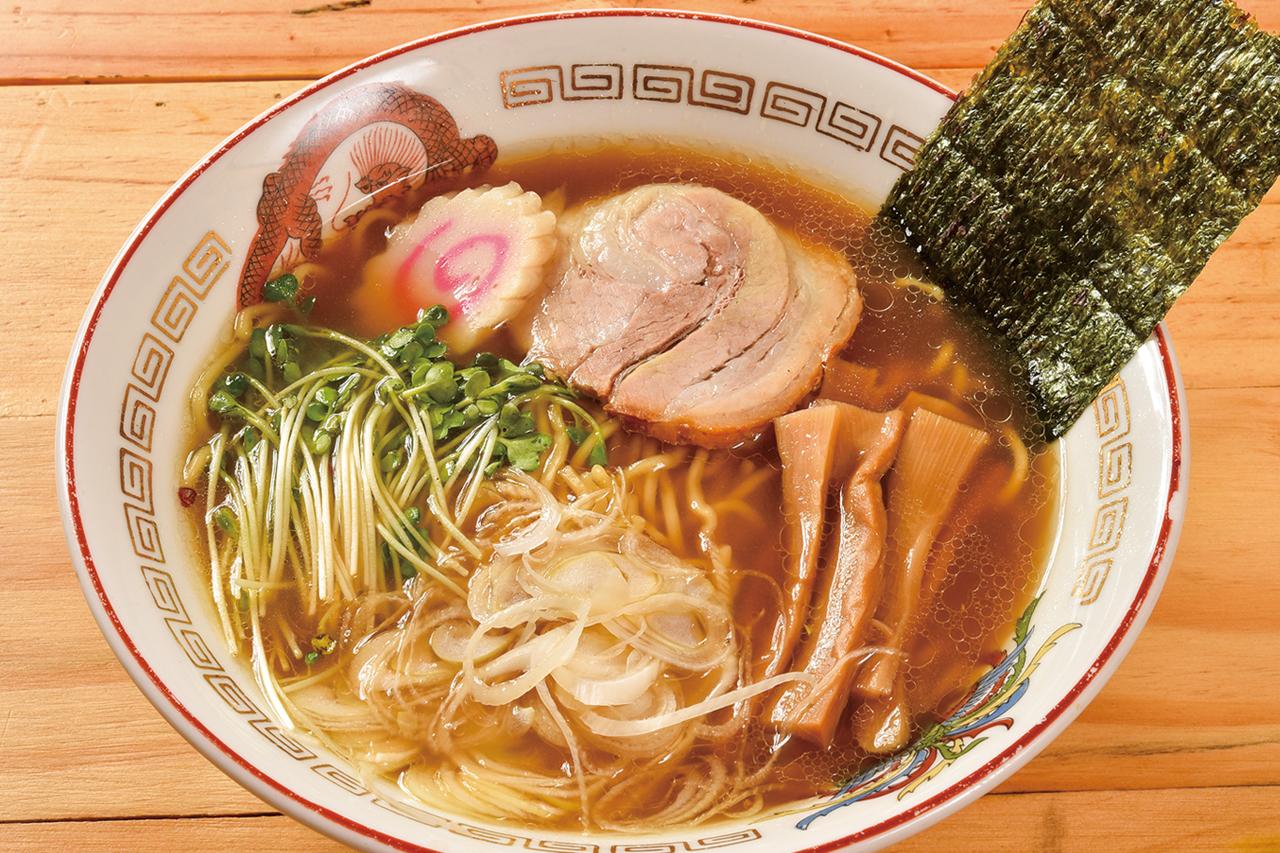 shime_daimasu