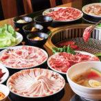 焼肉・冷麺 ヤマト