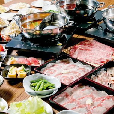 new-open02-しゃぶすき肉と野菜