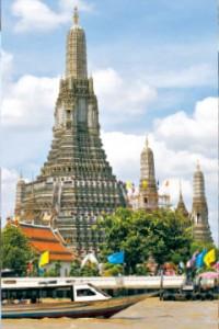 thai-ruyan02