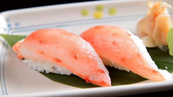 01_sushi