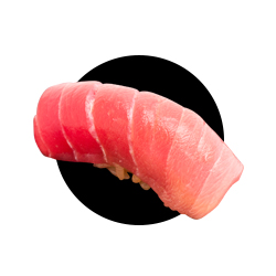 Nippontei