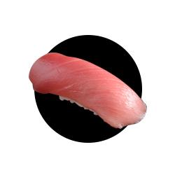 Tensui