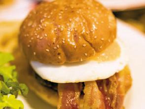 バンコクの夜食特集!24時間オープンのレストラン9選!