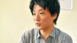 タイ在住854日目 情報通信関係の先輩