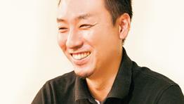 タイ在住912日目 食品宅配サービスの会社の先輩