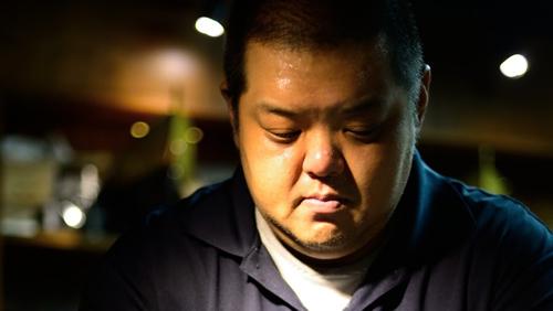 バンコクに故郷の味を届ける魂の料理人!(京都、北海道、愛知編)