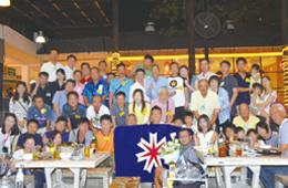 タイ国北海道人会