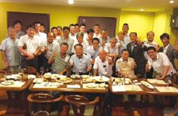 タイ国兵庫県人会