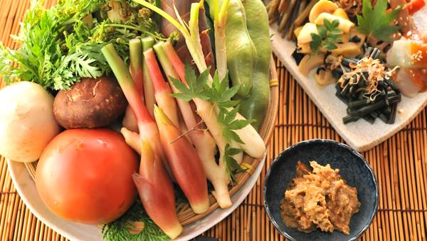 バンコクで満喫できる各地方の郷土料理!厳選12品!