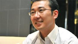 タイ在住1040日目 自動車関連会社の先輩