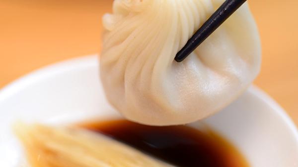 一人千バーツ以下で満足できるバンコクの中華料理店厳選10店