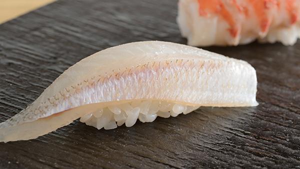 リピート間違いなしのバンコクの寿司8軒!至極〜居酒屋の寿司まで!