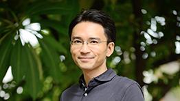 タイ在住1280日目 輸送機器の研究開発の先輩