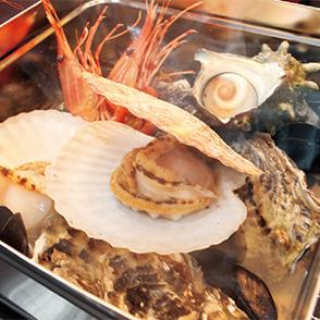 季節を問わず日本各地の旬のかきが食べられるお店登場!-バンコクの新規開店レストラン-