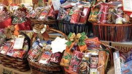 タイカルチャー基礎知識:タイのプレゼント の習慣