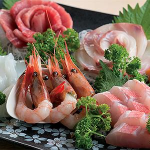 江戸前寿司40年の日本人寿司職人が握る寿司屋が登場!-バンコクの新規開店レストラン-