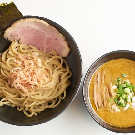 麺屋 きころく<閉店>