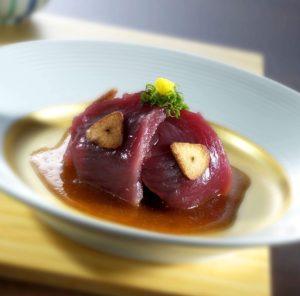 大阪料理 菜の花の特別メニュー
