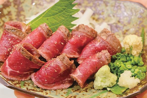 バンコクの飲食シーンを牽引する、腕利きの日本人シェフ20人を一挙大公開!PART2!