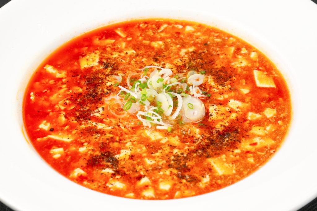 バンコクの飲食シーンを牽引する、腕利きの日本人シェフ20人を一挙大公開!PART3!
