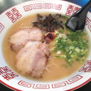 刺身がうまい日本料理店が続々オープン!名古屋・九州で人気のラーメン屋も!-バンコクの新規開店レストラン-
