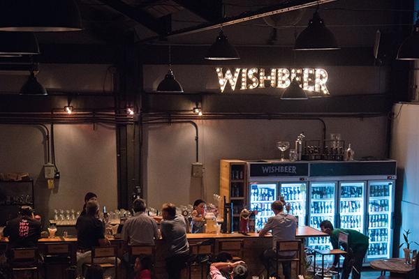 ビール党に朗報! バンコクで世界各国のクラフトビールが飲めるバー4店!