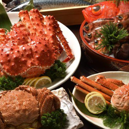 レストラン北海道 スリウォン本店