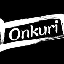 居酒屋 Onkuri