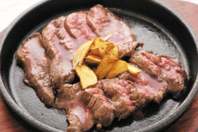 肉いち 291