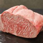 独自ルートで仕入れているお肉は自信を持って安心・安全