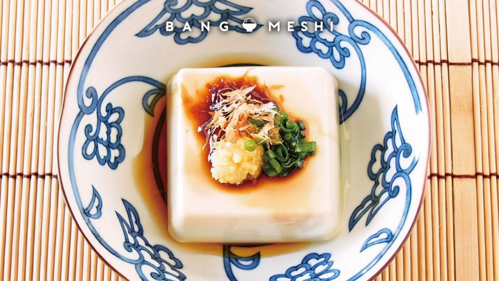 """バンコクで""""ひとりメシ""""におすすめの定食&晩酌セット23店"""