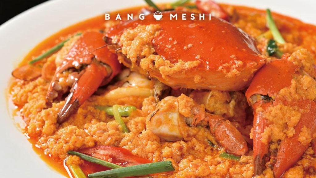 バンコクのタイ料理レストランまとめ