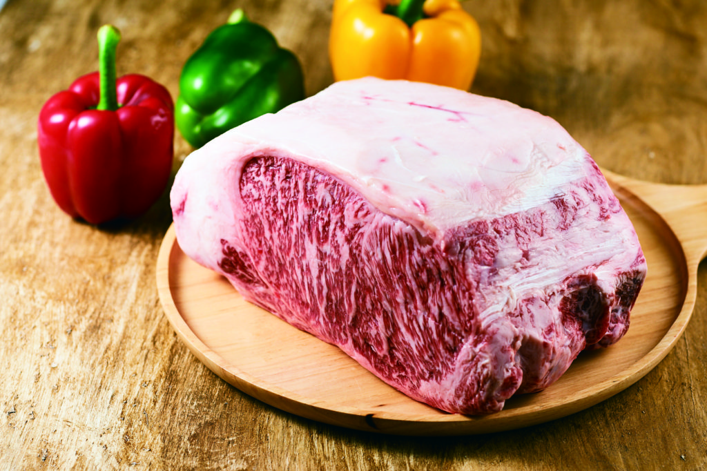 ステーキ・バル 肉匠